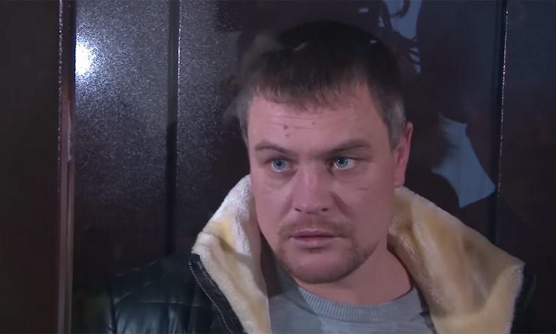 «Я не желал ему смерти». Спасавший детей от изнасилования россиянин заявил, что не хотел убивать педофила