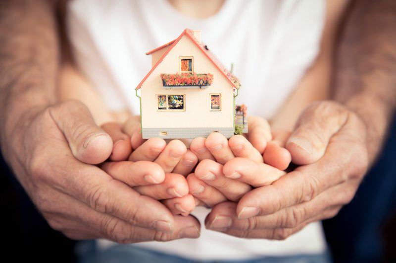 В Камчатском крае вдовцу с тремя детьми отказались дать жилье
