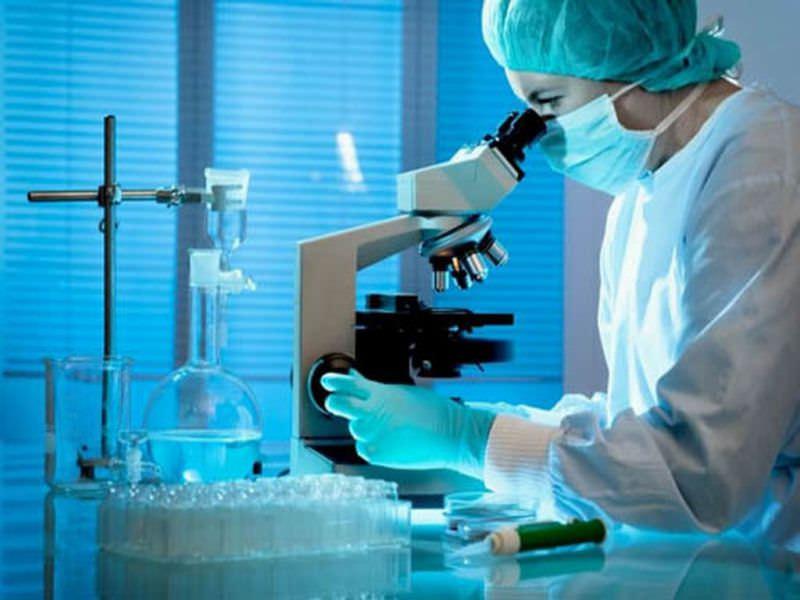 Россиян начнут проверять на иммунитет к вирусным заболеваниям
