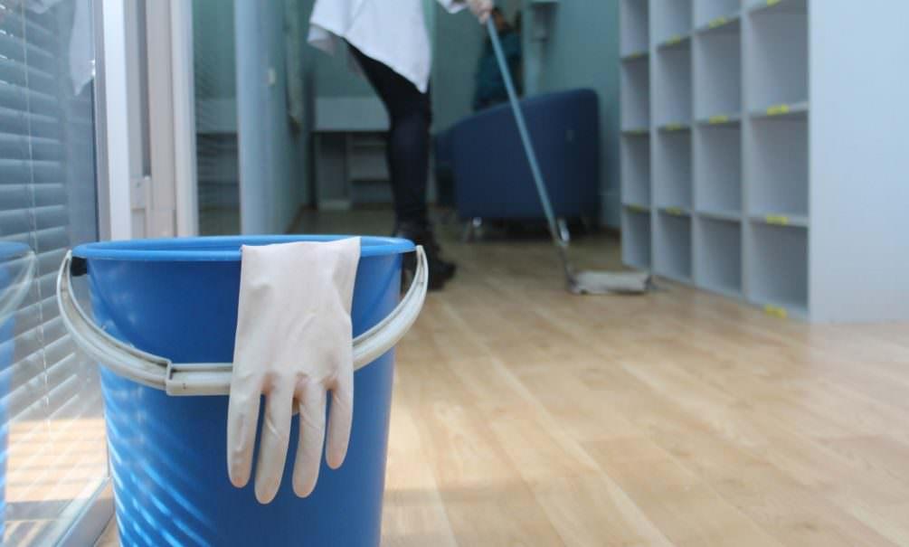 Счетная палата: почти в трети детских больниц и поликлиник нет водопровода и канализации