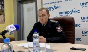 Россиянин задолжал государству 14 млрд рублей