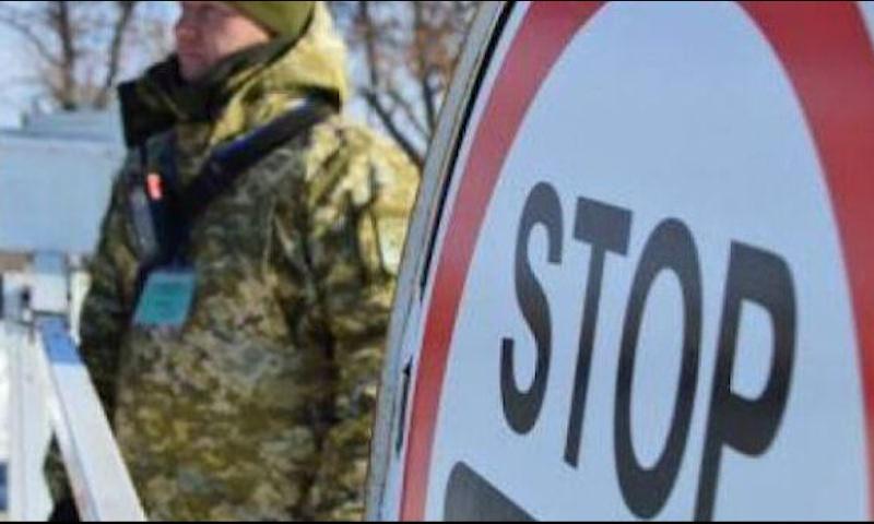 Россия полностью закрывает государственные границы