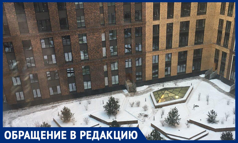 Двойные тарифы: жителям новостройки в Москве обманом навязывают управляющую компанию
