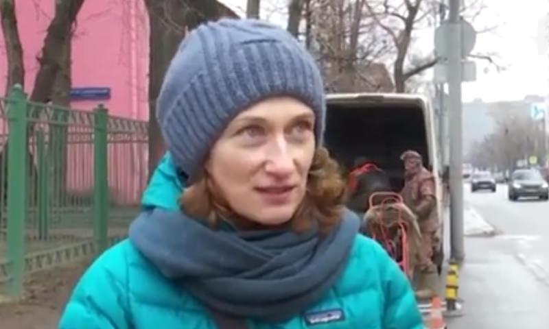 Стали известны подробности ЧП в школе Москвы, где 25 детей получили ожоги глаз