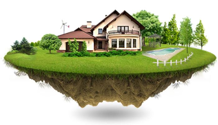 Проверка квартиры перед покупкой в режиме онлайн