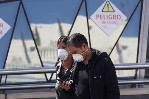 Как живут во время пандемии коронавируса Италия, Испания и Германия