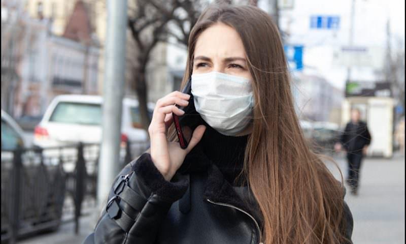 Власти Ростовской области предложили жителям самим делать медицинские маски