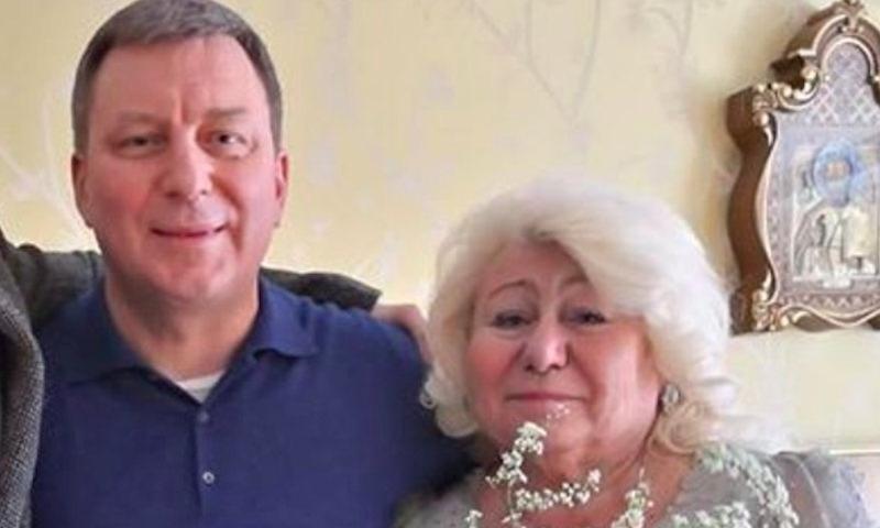 Мать главного единоросса Москвы обанкротилась после его провала на выборах