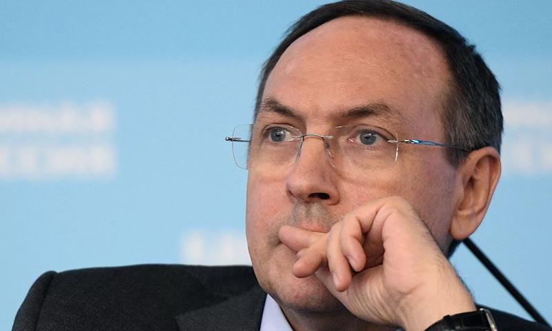 «У нас есть преимущество»: депутат рассказал, как россиянам победить коронавирус