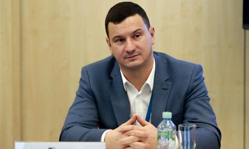 Российский эколог призвал дать пожилым и инвалидам бесплатные эпидемнаборы