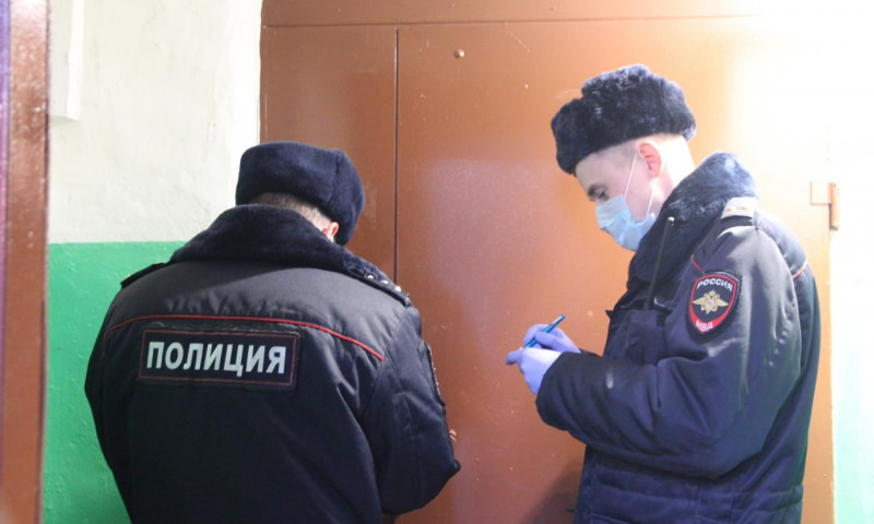 Россиян перестанут задерживать за мелкие правонарушения