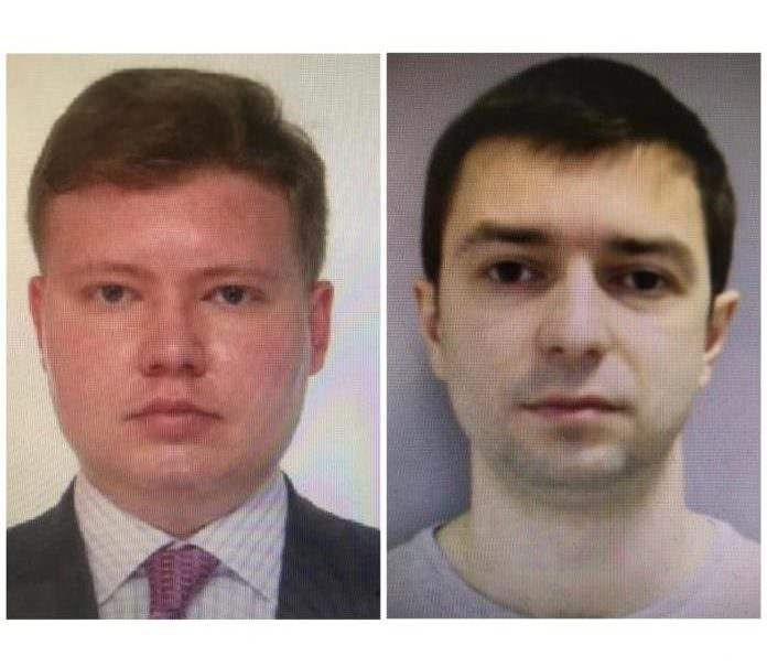Аферисты похитили 3 млрд рублей из бюджета России