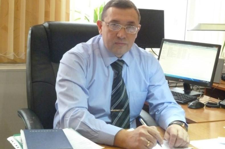 Главврача Калачевской больницы вынудили лично разоблачить фейки о неготовности к эпидемии