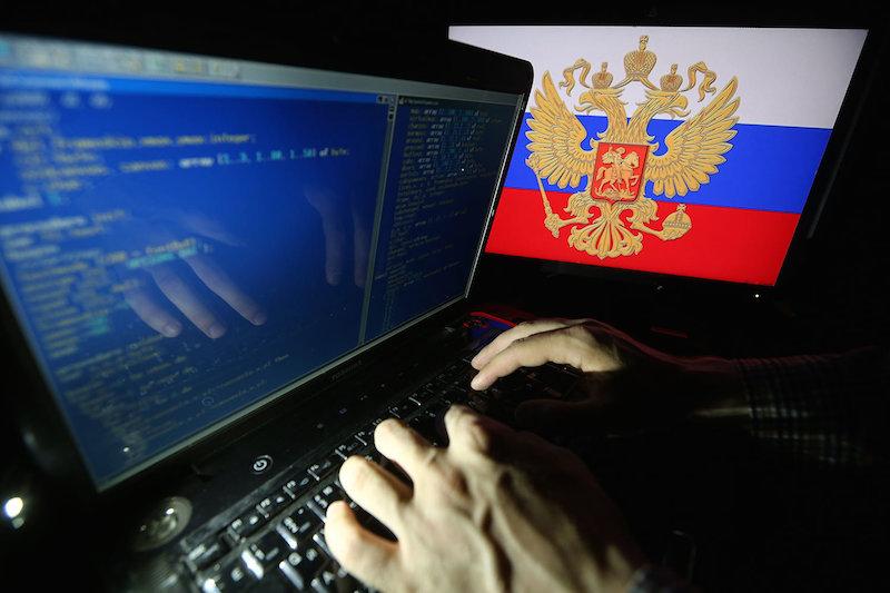 Учения по защите «суверенного Рунета» поставили на паузу