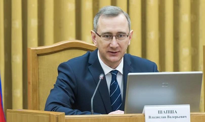 Российский губернатор уволит главврача больницы, улетевшего в Таиланд в разгар пандемии