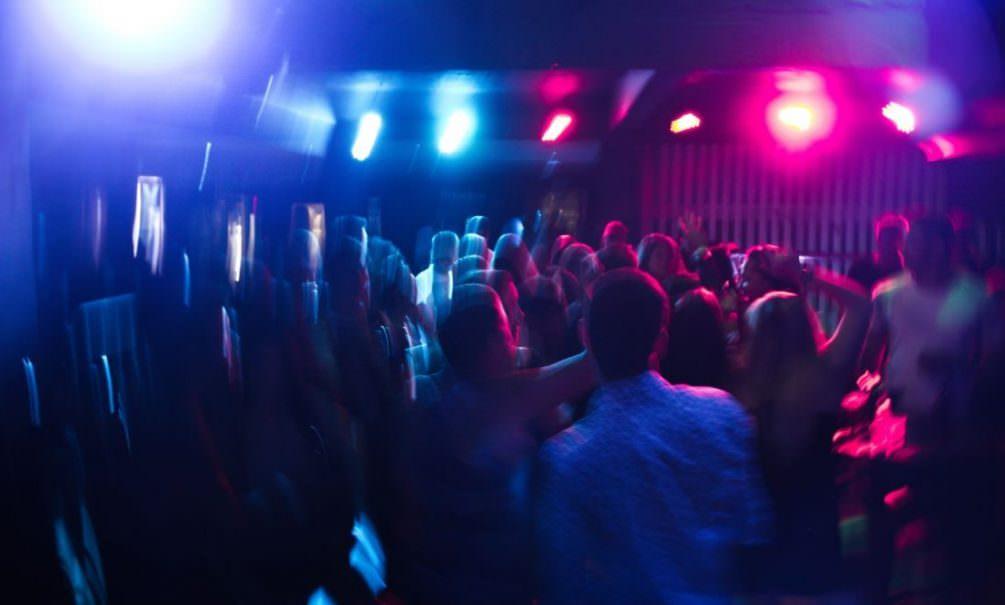 Абинск клуб ночной клуб ночной павелецкая