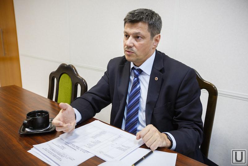 Депутат Госдумы записал для россиян видеоинструкцию по коронавирусу в TikTok