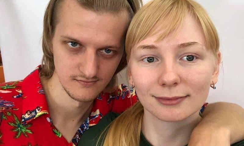 Сыгравший за Россию украинский шахматист насмерть отравился «веселящим газом»