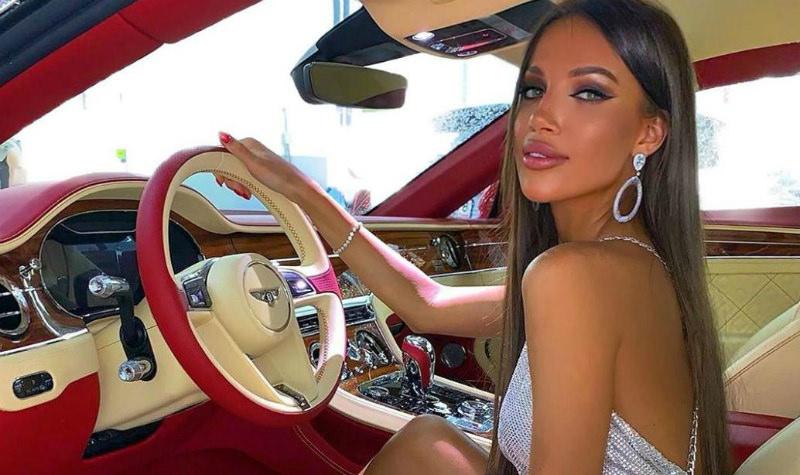 Суд отказал экс-участнице «Дома-2» Инессе Шевчук в компенсации за силиконовую грудь