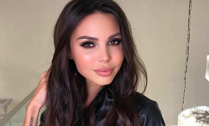 «Все, что было, было не зря»: Оксана Самойлова намекнула на развод с Джиганом