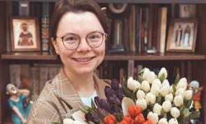 «Вот и прокололась!»: молодая жена Петросяна подтвердила рождение их сына
