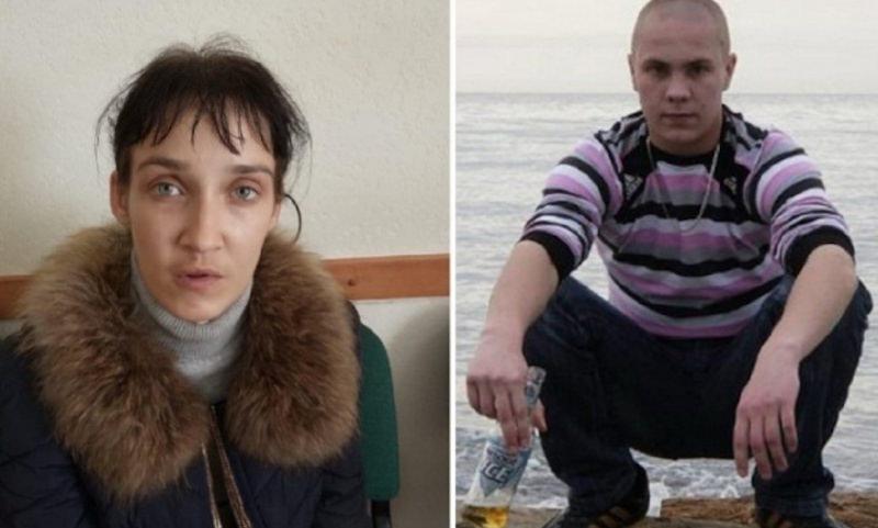 Вынесен приговор омичке, убившей двухлетнюю дочку из-за хлебных крошек