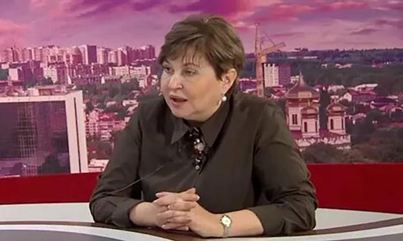 Против заразившейся коронавирусом главной инфекционистки Ставрополья возбудили уголовное дело