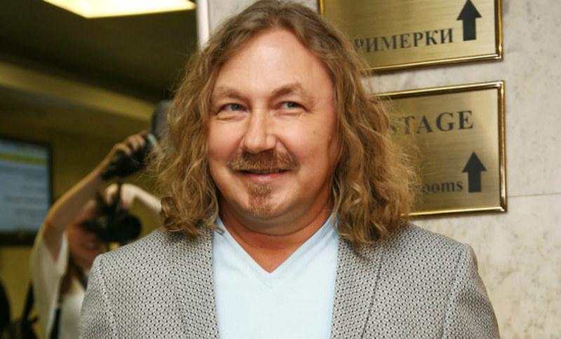 Игорь Николаев показал результаты теста на коронавирус