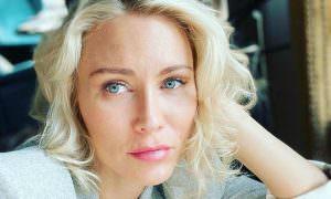 Катя Гордон: «Коронавирус – это биологическое оружие»