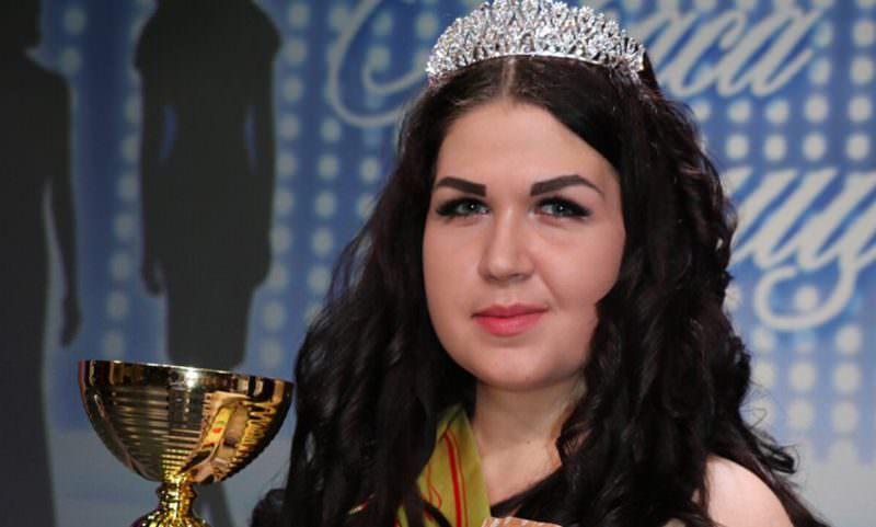 Россияне затравили победительницу конкурса «Краса полиции» из-за внешности