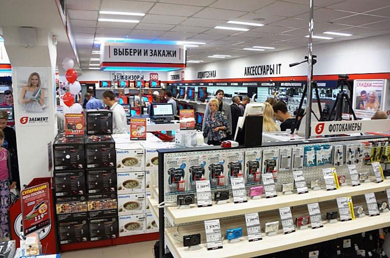 В России пригрозили резким подорожанием электроники из-за нового налога