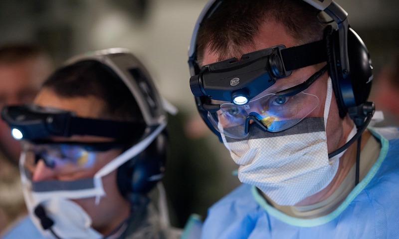 Число заболевших коронавирусом в России возросло до 17 человек