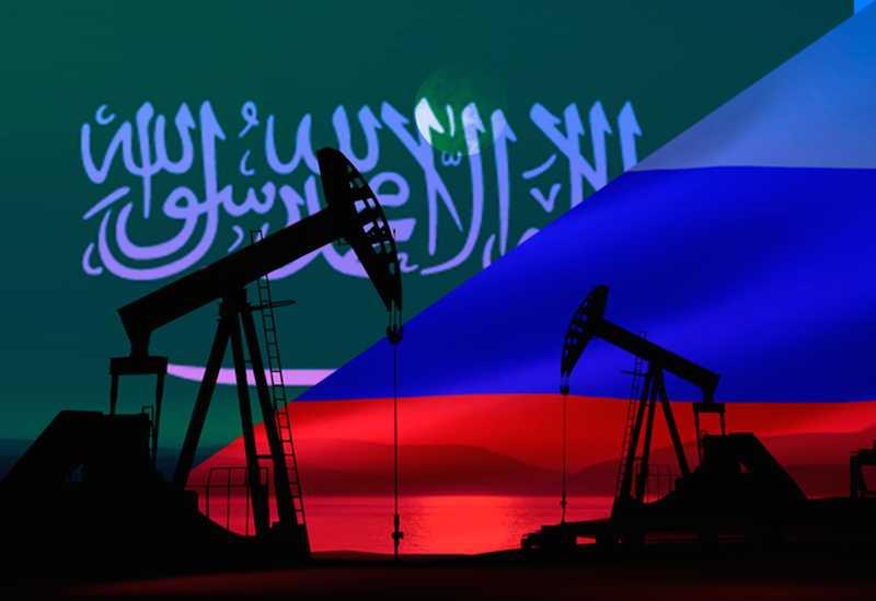 Россия отказалась просить перемирия в нефтяной войне