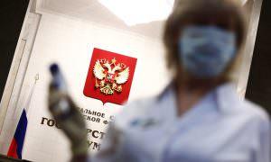 7 лет тюрьмы и штрафы на миллионы: в России ввели жесткие наказания за нарушение карантина и фейки
