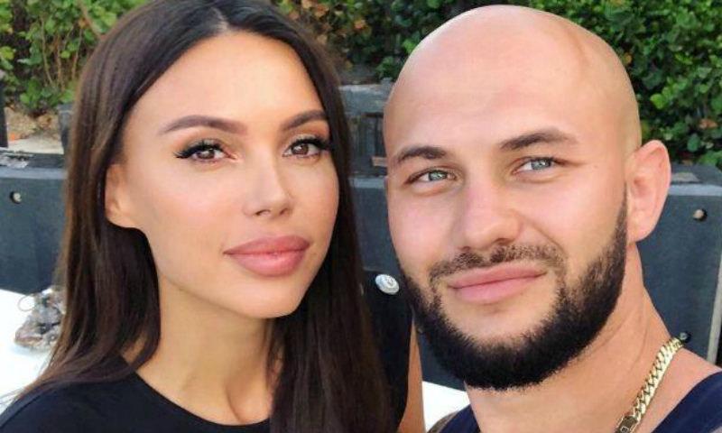 Самойлова и Джиган продают свой «дом мечты» за 140 миллионов