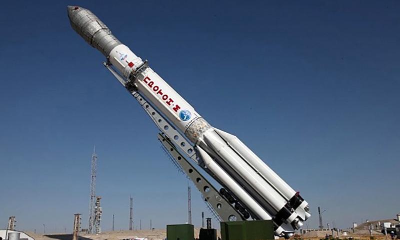 Положили болт: в двух российских ракетах нашли бракованные детали