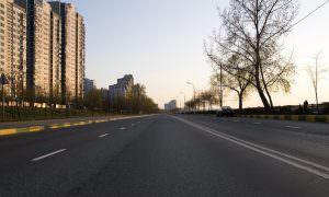 Пожарили шашлыки: в Москве более 1000 зараженных коронавирусом