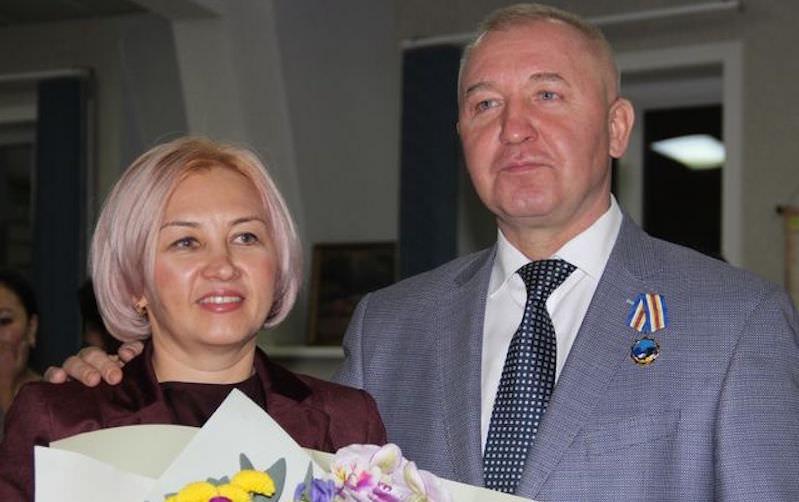 Привезли из Москвы: первыми носителями коронавируса в Бурятии стали крупные бизнесмены