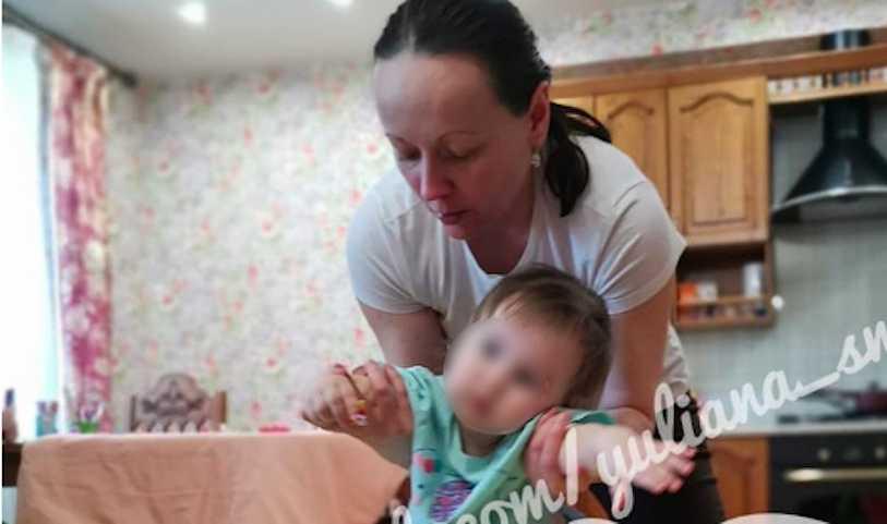 Неизвестный благотворитель перевел тяжелобольной малышке 50 млн рублей