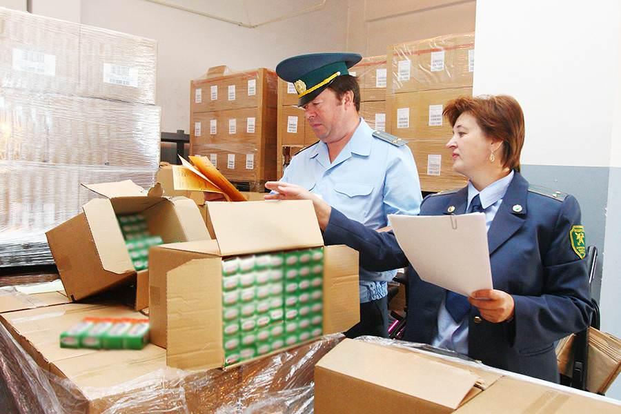 Минфин России обнуляет таможенные пошлины на импорт лекарств