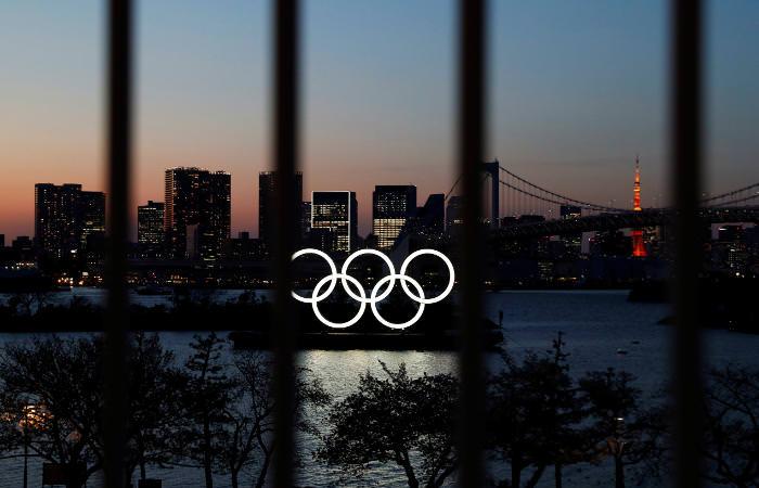 Стало известно, когда состоится Олимпиада-2020