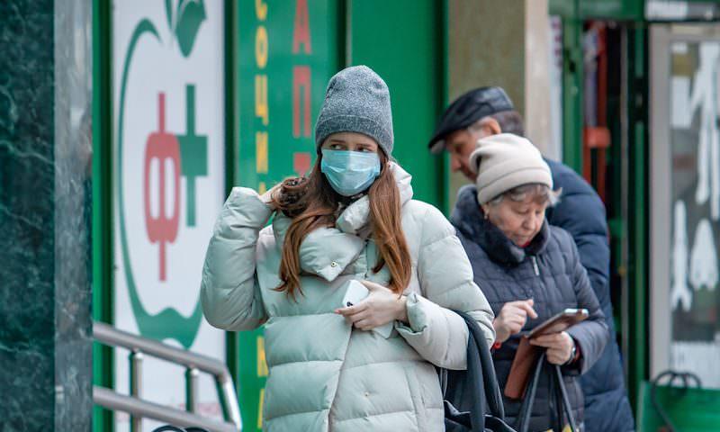 Единственный способ профилактики коронавируса назвал член-корреспондент РАН