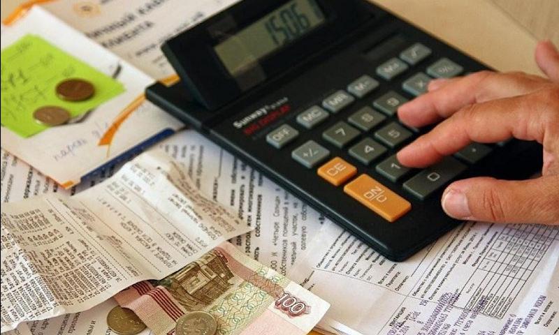 Условия для кредитных каникул в России резко ужесточили