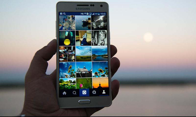 Россиян ожидает рост цен на мобильную связь
