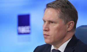Коллективный иммунитет в России осталось недолго ждать: глава Минздрава назвал сроки