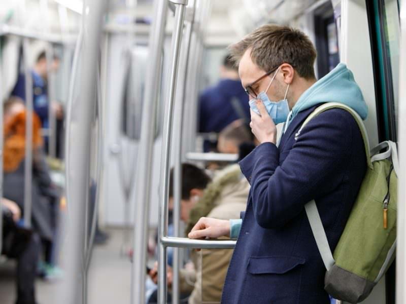 Москва сбрасывает маски: очередные ограничения аннулируются с 13 июля и 1 августа