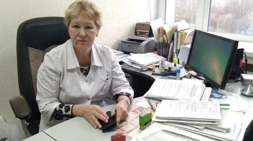 Не довольны зарплатой – увольняйтесь: замглавврача отказалась выплачивать надбавки хирургам