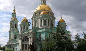 РПЦ разработала правила безопасного экзорцизма