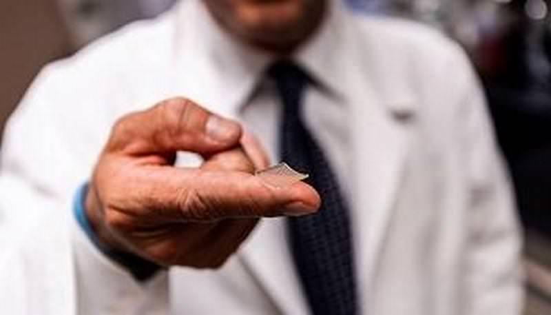 Испытание вакцины от коронавируса успешно прошло в Турции