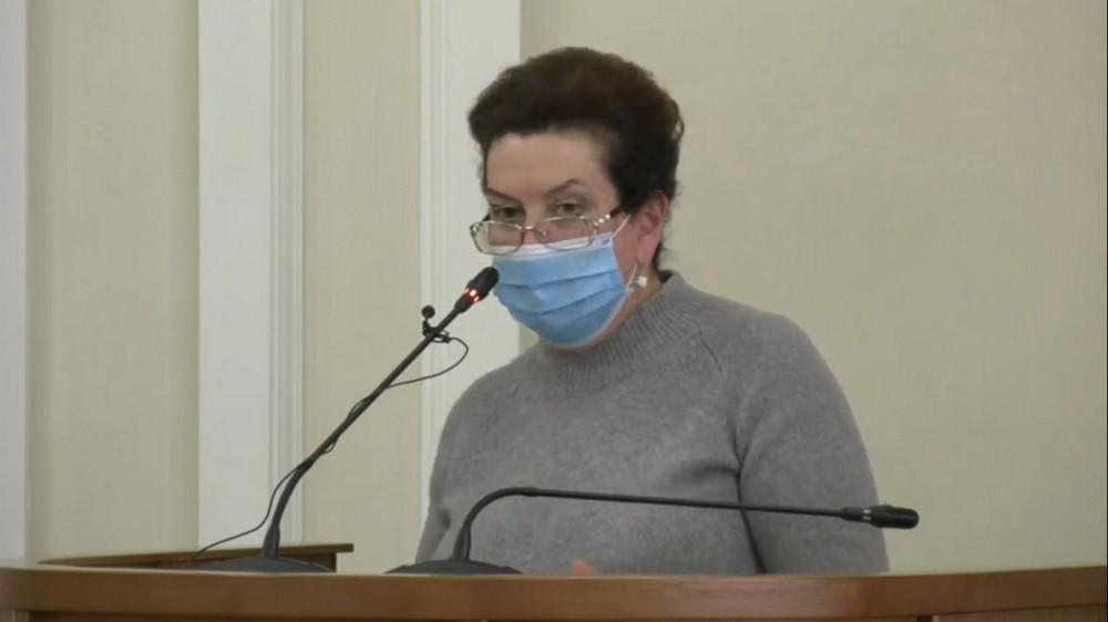 У главы ростовского Минздрава случился инфаркт после совещаний с силовиками и врачами